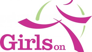 Help Girls on the Run Grow this Spring